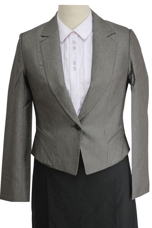 Áo vest 43217